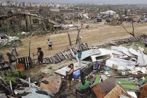 hurricane damage_300x200