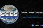 SEES Internship Experience: This Summer I Became a NASA…