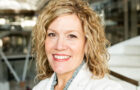 Dr. Lori Magruder. Image credit: University of Texas at Austin, Cockrell School of Engineering